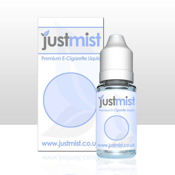 Just Mist