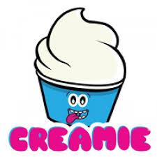 Creamie Shortfills