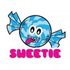Sweetie Shortfills