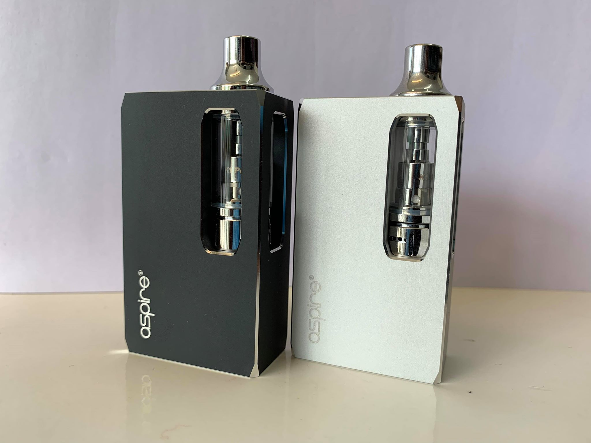 k1 stealth kits Just Mist eCig Vaping Northern Ireland
