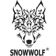 Snowwolf/Sigelei